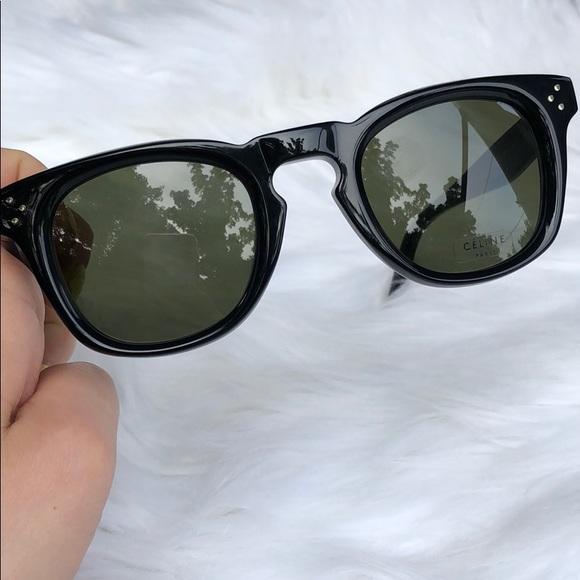 6cd1d48b0bde0 Celine CL41371 S sunglasses